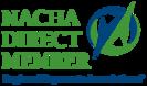 NACHA RPA Logo 10.16.2015