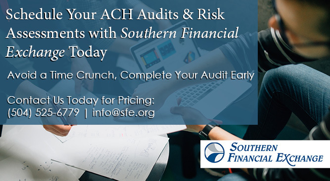 Your Audits & Risk Assessments Can Now Be Performed Virtually