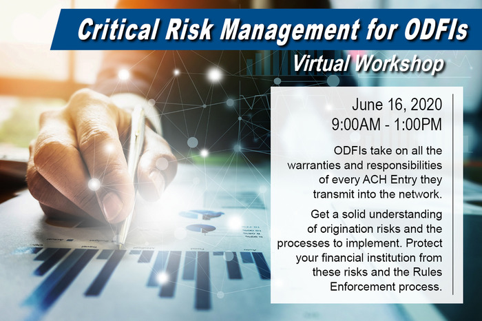 June SFE Virtual Workshop